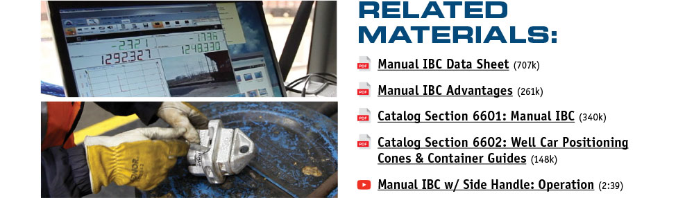 Related Materials: